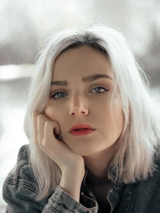 esther-modelo-femenina (4)