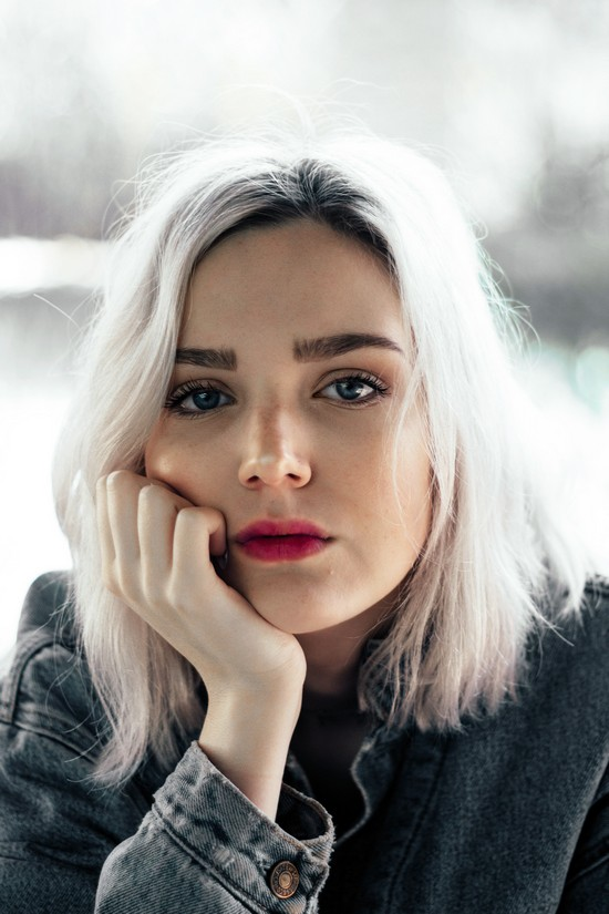 esther-modelo-femenina (5)