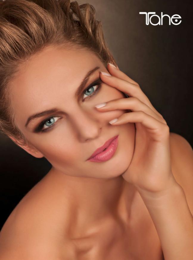 Alica Modelo rubia ojos azules ciao models (24)
