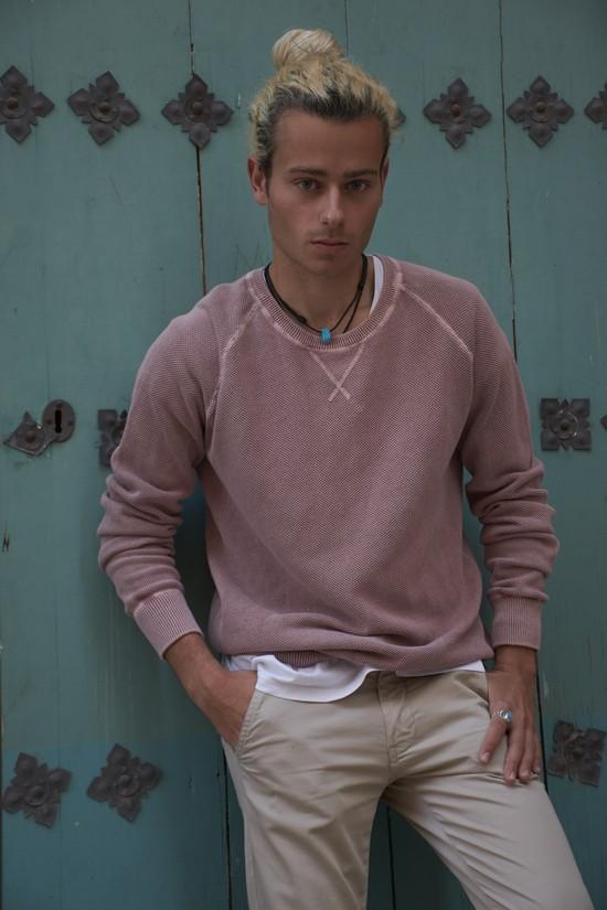 Diego (6)