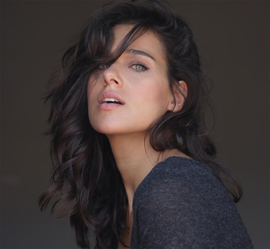 Iris Lezcano Actriz Modelo (9)