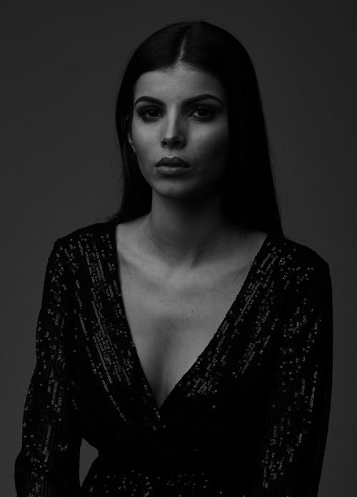 MARINA CARRASCO (67)