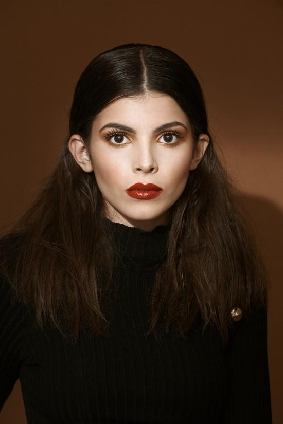 Marina (1)