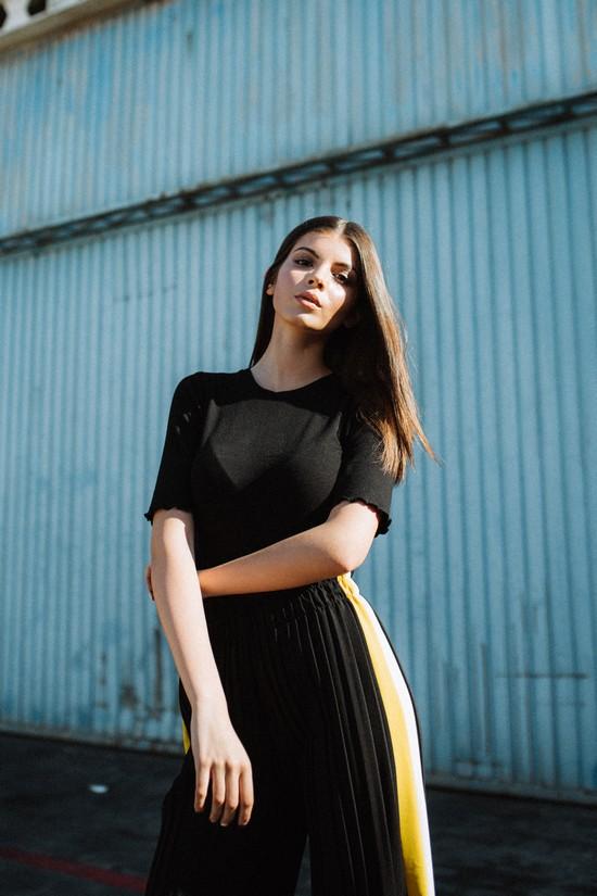 Marina (4)