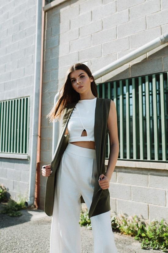 Marina (5)
