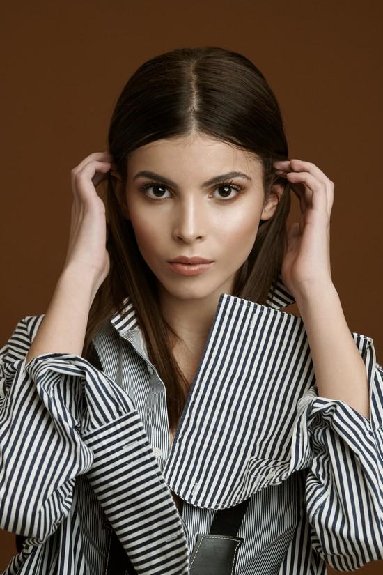 Marina (7)