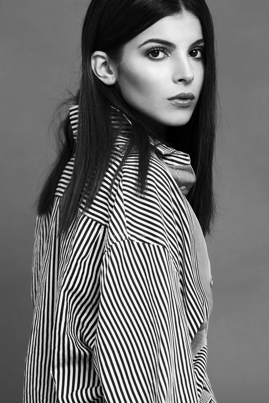 Marina (8)