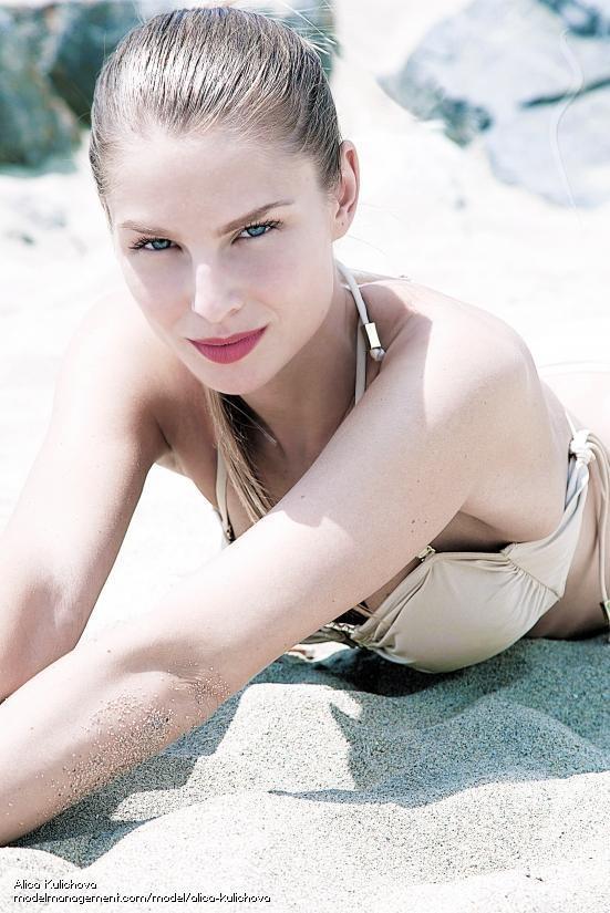 Alica Modelo rubia ojos azules ciao models (6)