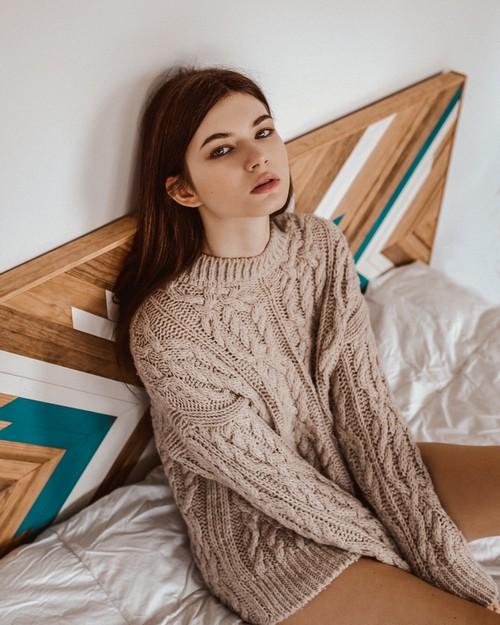 EMMA – CIAO models (10)