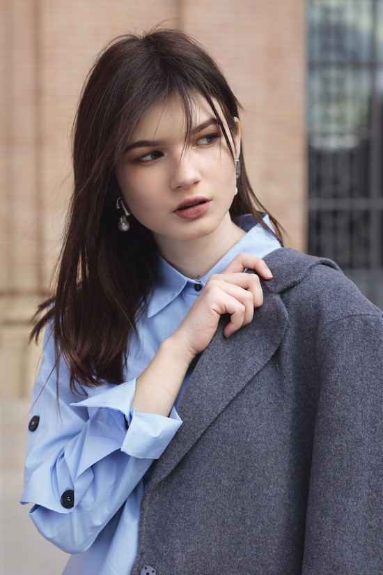 Emma (4)