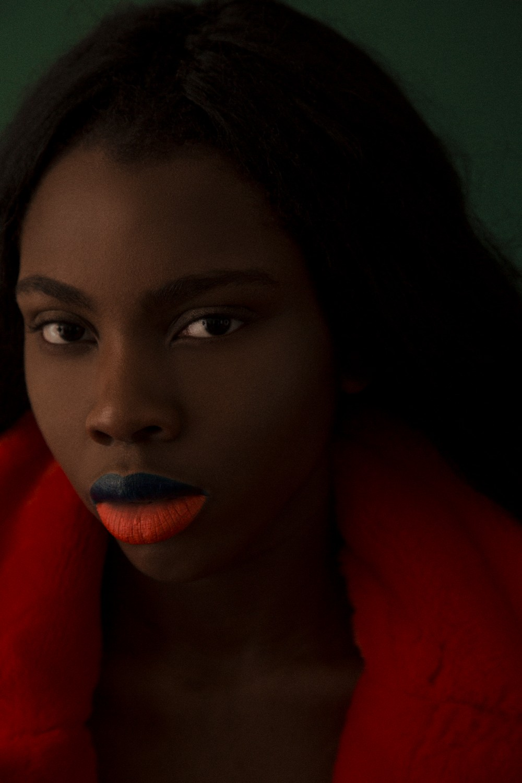 Isabel modelo morena ojos marrones ciao models (7)