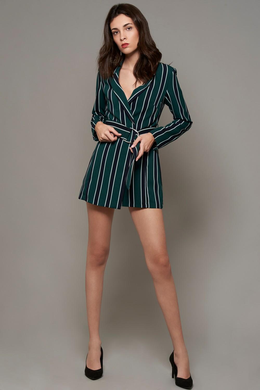 Lourdes modelo castaña ojos marrones ciao models (11)