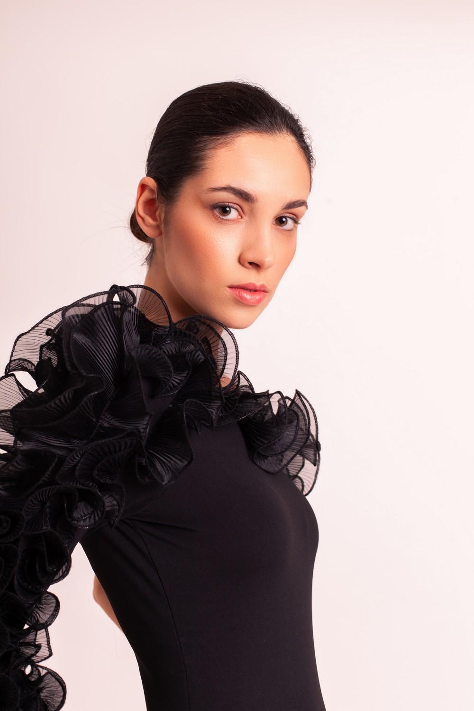 Lourdes modelo castaña ojos marrones ciao models (13)