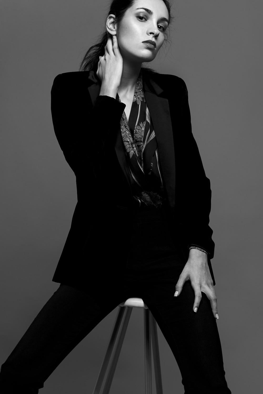 Lourdes modelo castaña ojos marrones ciao models (16)