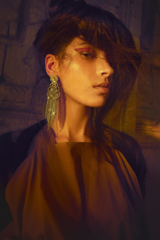 Lourdes modelo castaña ojos marrones ciao models (20)