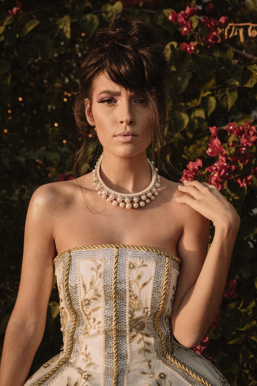 Lourdes modelo castaña ojos marrones ciao models (27)