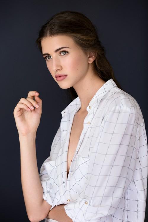 Patricia Modelo (10)
