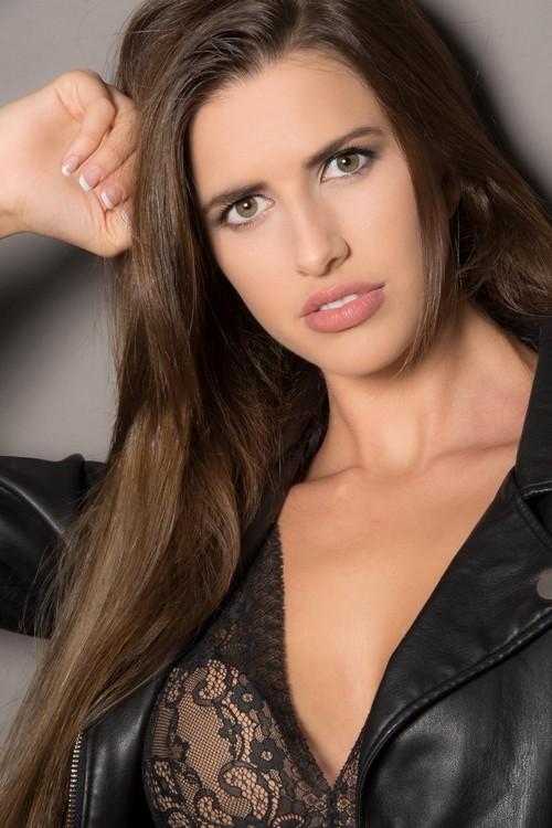 Patricia Modelo (5)