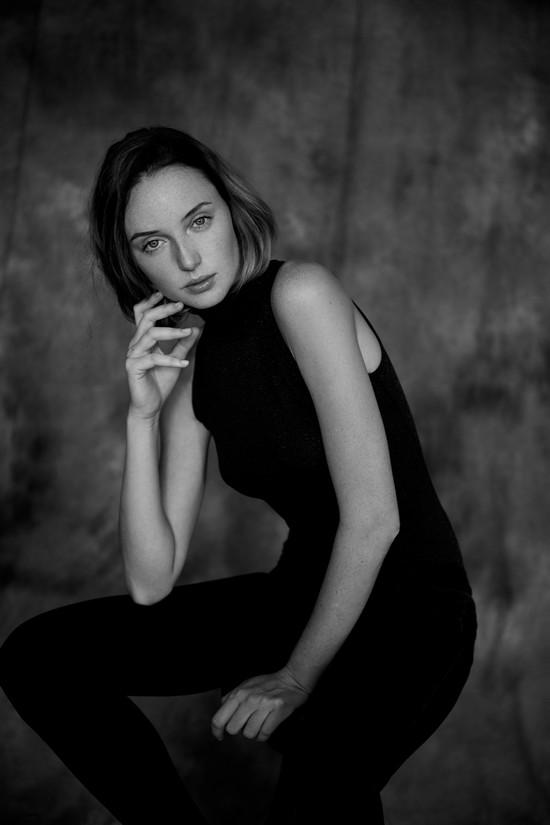 ines-modelo-chica (3)