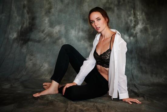 ines-modelo-chica (4)