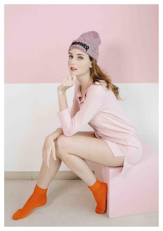 ines-modelo-chica (5)