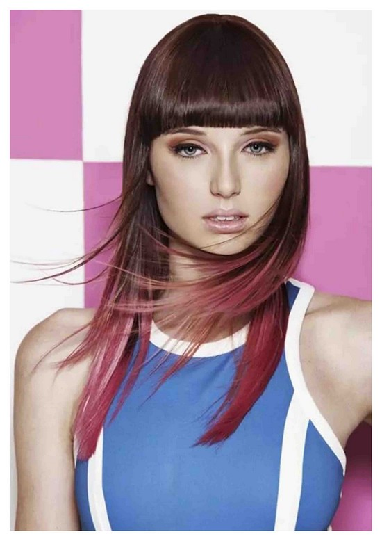 ines-modelo-chica (6)