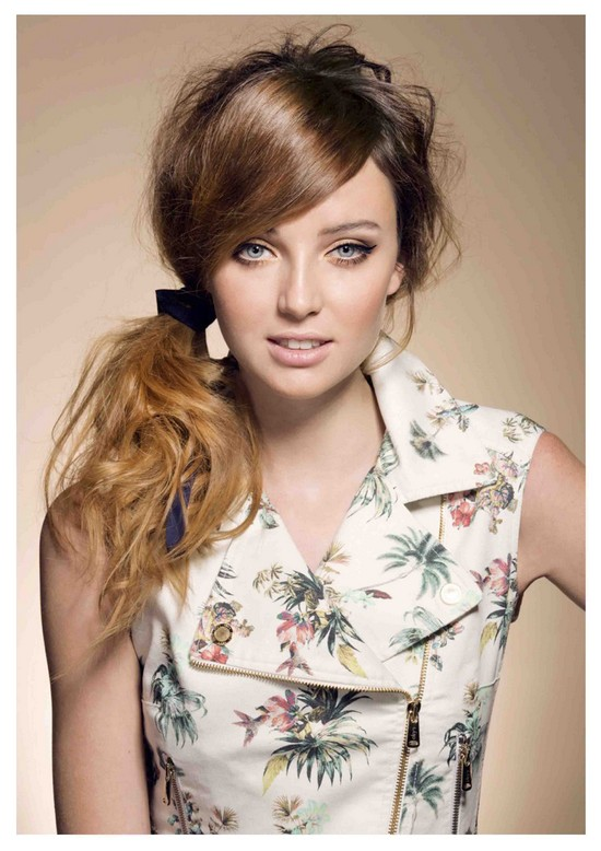 ines-modelo-chica (8)
