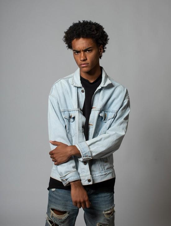 Alberto-modelo-foto (2)