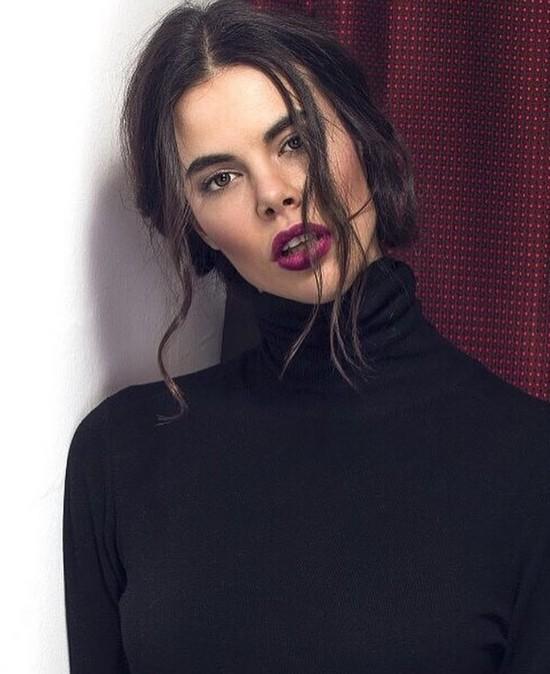 Irene-modelo-femenina (1)