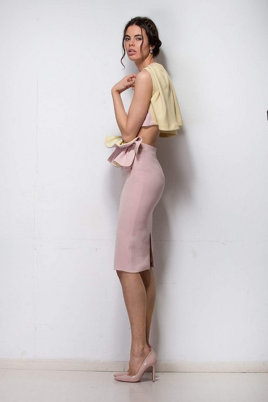 Irene-modelo-femenina (10)