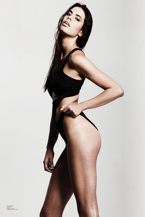 Irene-modelo-femenina (11)