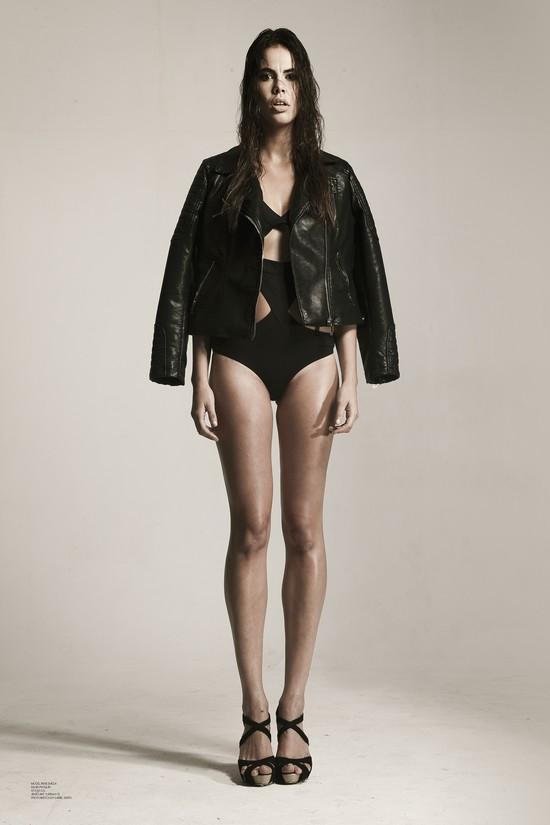 Irene-modelo-femenina (12)