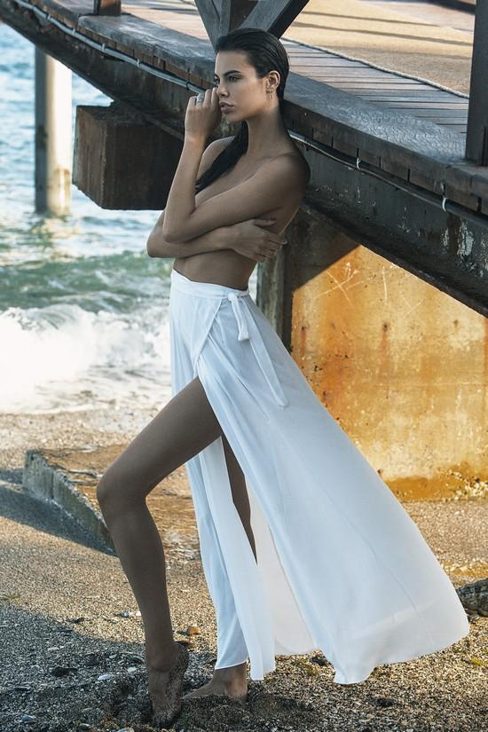 Irene-modelo-femenina (13)