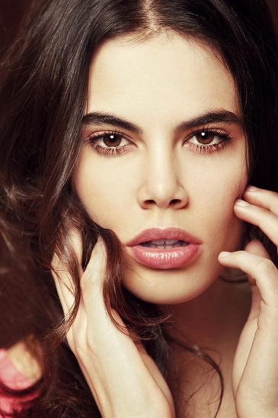 Irene-modelo-femenina (4)