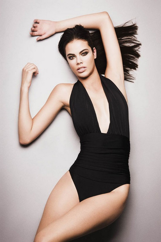 Irene-modelo-femenina (8)
