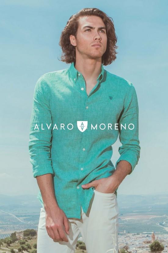 Modelo-alejandro (3)