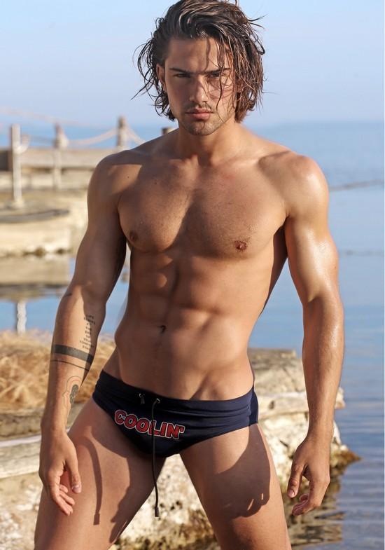 DAVID B (31)