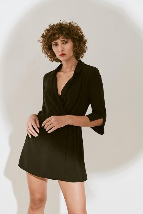 Diana modelo (5)