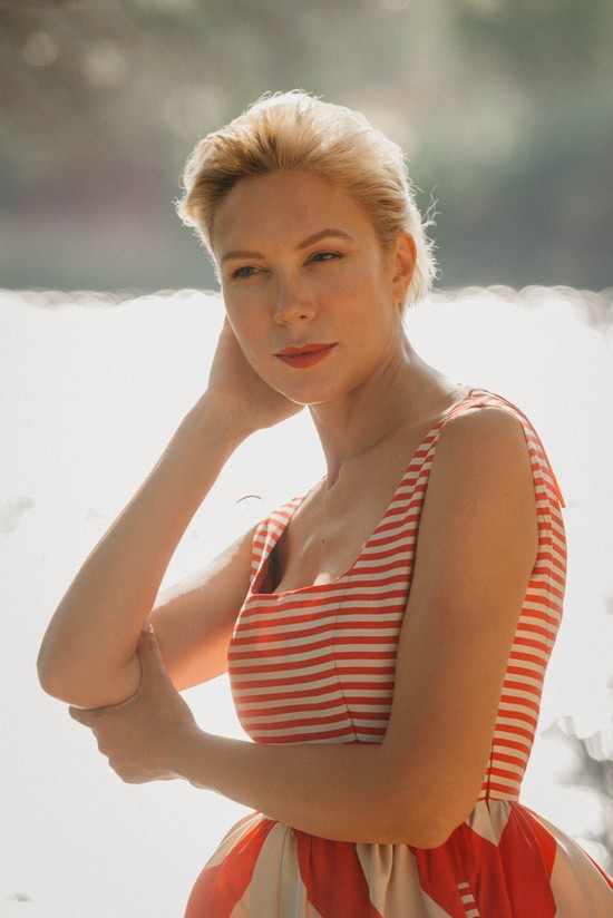 SENIA (86)
