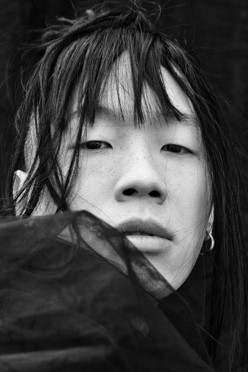 https://www.ciaomodels.com/models/yang-j/