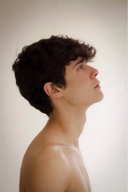 Javier modelo (11)