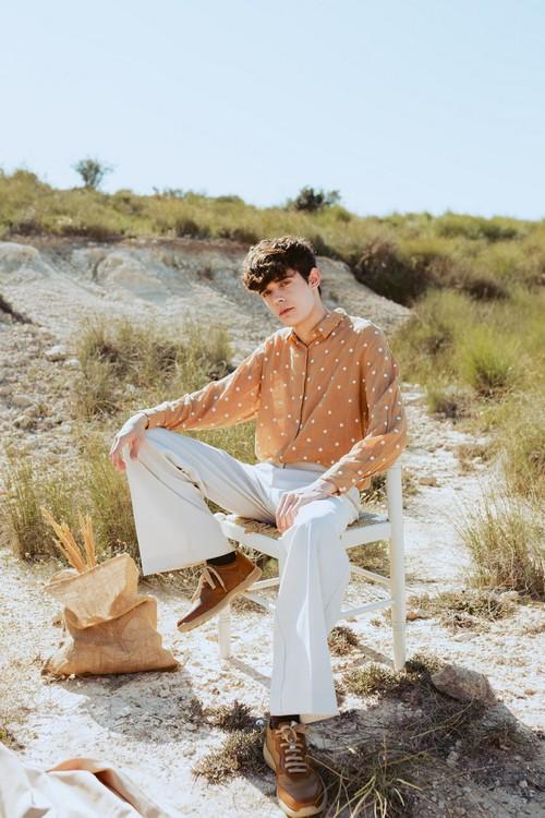 Javier modelo (5)