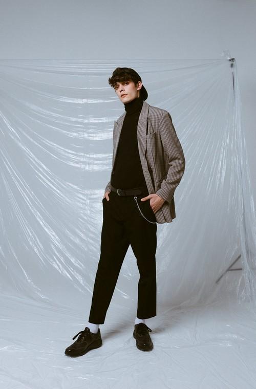 Javier modelo (6)