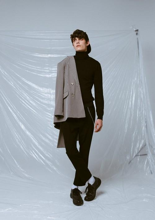 Javier modelo (7)