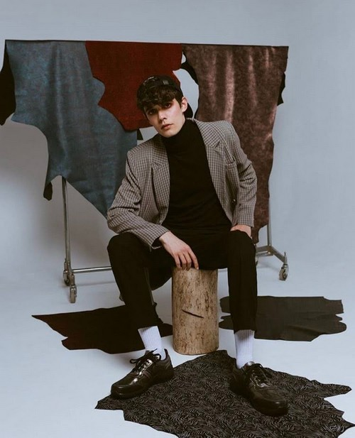 Javier modelo (9)