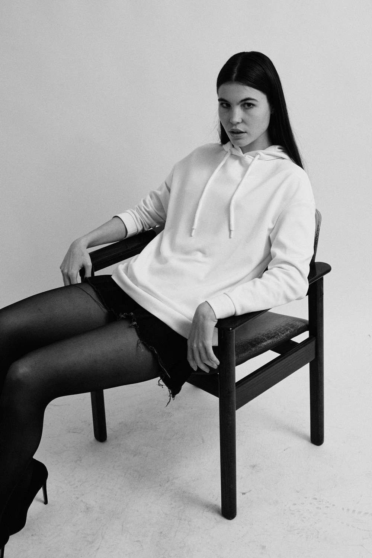 workshop by Enrique Selma x CIAO Models 62